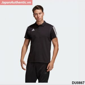 JAPANAUTHENTIC-AO-THE-THAO-ADIDAS-TIRO-19-COTTON-POLO-SHIRT-DU0867