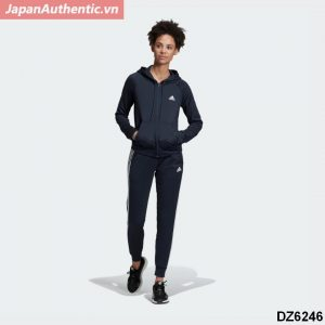 JAPANAUTHENTIC-BO-NI-XANH-NAVY-ADIDAS-BIG-BADGE-OF-SPORT-DZ6246
