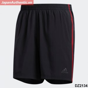 JAPANAUTHENTIC-QUAN-DUI-ADIDAS-RUNNING-CHAT-GIO-DZ2134-DZ7621
