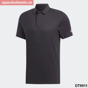 JAPANAUTHENTIC-ADIDAS-NAM-AO-POLO-BASIC-DEN-DT9911