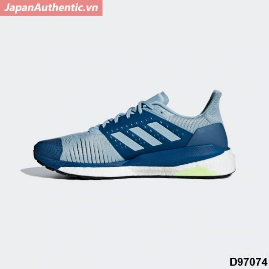 JAPANAUTHENTIC-ADIDAS-NAM-GIAY-SOLAR-GLIDE-XANH-DUONG-D97074