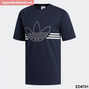 JAPANAUTHENTIC-AO-PHONG-NAM-OUTLINE-XANH-NAVY-ED4701