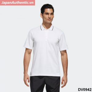 JAPANAUTHENTIC-AO-POLO-NAM-ADIDAS-BASIC-TRANG-DV0942