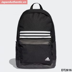 JAPANAUTHENTIC-BALO-ADIDAS-CLASSIC-DEN-DT2616