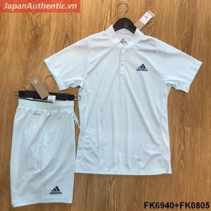 JAPANAUTHENTIC-SET-BO-FK6940FK0805