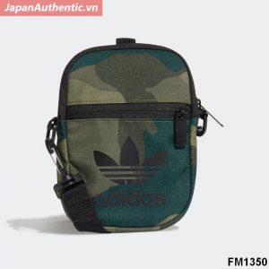 JAPANAUTHENTIC-TUI-BAO-TU-MULTICOLOR-CAMO-FM1350_7