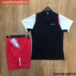 JAPANAUTHENTIC-ADIDAS-NAM-BO-HE-TENNIS-SMC-DEN-DO-EA3168-EI4779