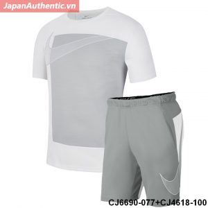 JAPANAUTHENTIC-NIKE-NAM-BO-HE-TRANG-XAM-5.0-TRAINING-CJ6690-077-CJ4618-100