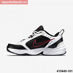 JAPANAUTHENTIC-NIKE-NAM-GIAY-DEN-TRANG-AIR-MONARCH-415445-101