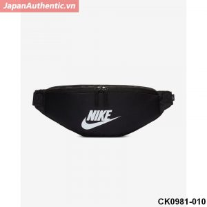 JAPANAUTHENTIC-NIKE-TUI-DEO-CHEO-DEN-LOGO-TRANG-CK0981-010