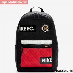 JAPANAUTHENTIC-NIKE-NAM-BALO-NIKE-F.C-DEN-DO-BA6159-010