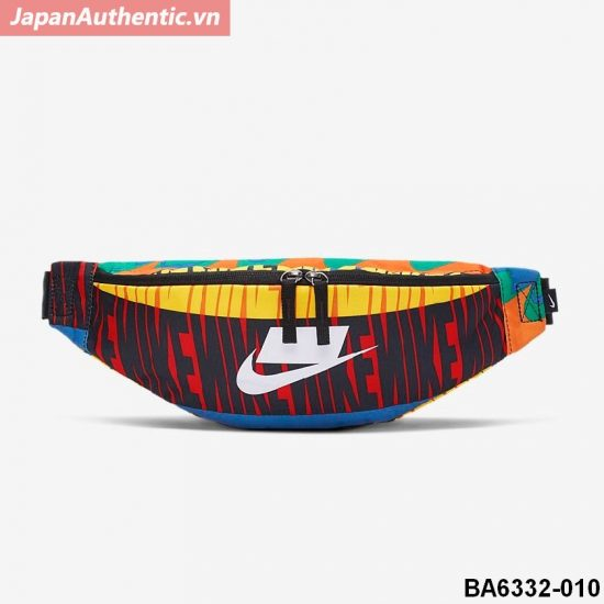JAPANAUTHENTIC-NIKE-TUI-DEO-CHEO-VANG-DO-BA6332-010