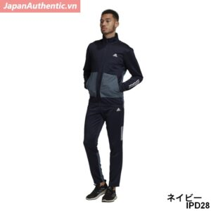 JAPANAUTHENTIC-ADIDAS-NAM-BO-THE-THAO-DEN-XANH-GHI-IPD28