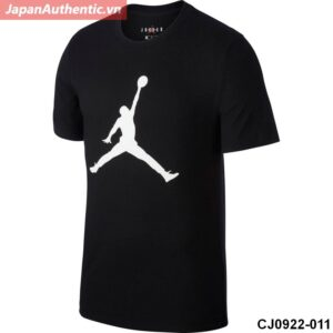 JAPANAUTHENTIC-NIKE-NAM-AO-PHONG-JORDAN-DEN-CJ0922-011