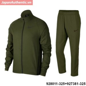 JAPANAUTHENTIC-NIKE-NAM-BO-GIO-THE-THAO-MAU-BO-DOI-928011-325-927381-325