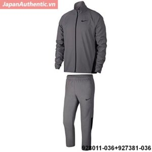 JAPANAUTHENTIC-NIKE-NAM-BO-GIO-THE-THAO-MAU-GHI-XAM-928011-036-927381-036