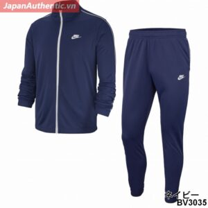 JAPANAUTHENTIC-NIKE-NAM-BO-THE-THAO-CO-BAN-BV3035