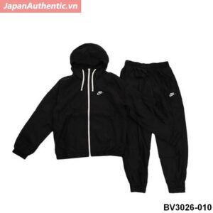 JAPANAUTHENTIC-NIKE-NAM-BO-TRAINING-DEN-CO-MU-BV3026-010
