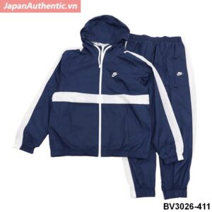 JAPANAUTHENTIC-NIKE-NAM-BO-TRAINING-XANH-DUONG-CO-MU-BV3026-411