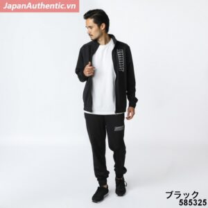 JAPANAUTHENTIC-PUMA-NAM-BO-THE-THAO-DEN-DO-585325