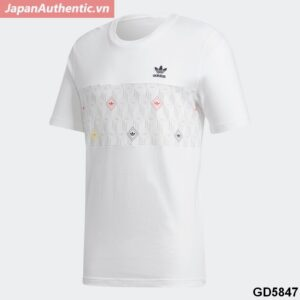 JAPANAUTHENTIC-ADIDAS-NAM-AO-PHONG-ORIGINALS-TRANG-GD5847