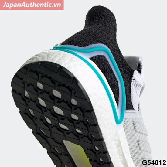 JAPANAUTHENTIC-ADIDAS-NAM-GIAY-ULTRA-BOOST-19-VACH-XANH-G54012