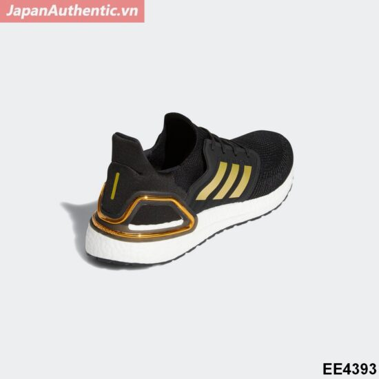 JAPANAUTHENTIC-ADIDAS-NAM-GIAY-UB20-DEN-VACH-VANG-EE4393